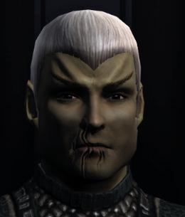 Romulan Botanist.png