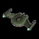 Shipshot Warbird 1.png