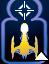 Tactical Mode (Dyson Science Destroyer) icon (Klingon).png