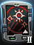Training Manual - Tactical - Torpedo Spread II icon.png