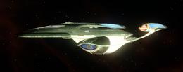USS Houston.png