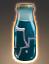 Bajoran Kava Juice icon.png