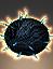 Black Alert Tribble icon.png