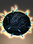 Black Alert Tribble icon.png