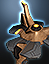 Console - Universal - Cardassian Mobile Torpedo Platform icon.png