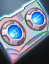Elite Fleet Dranuur Tetryon Dual Beam Bank icon.png