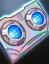 Elite Fleet Dranuur Tetryon Dual Beam Bank icon.png