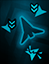 Hunter's Instinct icon.png