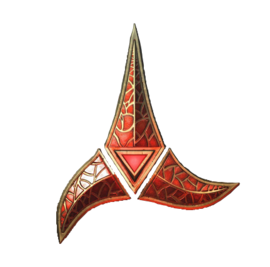 Klingon Faction Emblem.png