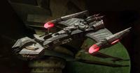 Ship Variant - KDF - Martok Tactical Battlecruiser (T6).png