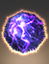 Solanae Tribble icon.png