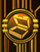 Technophile icon.png
