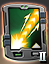 Training Manual - Miracle Worker - Energy Weapons Exceed Rated Limits II icon.png