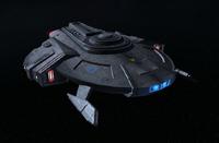 USS Gallant.png