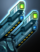 Advanced Diffusive Tetryon Dual Heavy Cannons icon.png