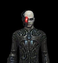 Borg 2371 Lieutenant Male 01.png