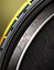 Console - Engineering - Duranium Alloy icon-old.png