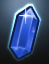 Console - Universal - Crystal Prism icon.png