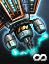 Console - Universal - Resonance Cascade Modulator icon.png