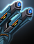 Diffusive Tetryon Dual Cannons icon.png