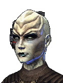 Doff Unique Ke Liberated Borg Klingon F 01 icon.png