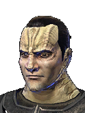 Doffshot Sf Cardassian Male 01 icon.png