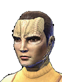 Doffshot Sf Cardassian Male 02 icon.png