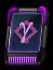Gamma Mark icon.png