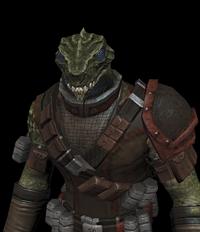 Gorn Lieutenant Mortar Male 01.png