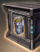 Ground Consumable Pack - Weakness Finder icon.png