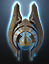 Hangar - Sphere Builder Arehbes Frigate icon.png