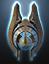 Hangar - Sphere Builder Arehbes Frigate icon.png