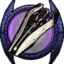 Leap of Faith icon.png
