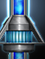 Overcharged Warp Core icon.png