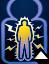 Plasma Feedback Cascade icon (Federation).png