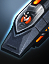 Saboteur Delivery Vehicle Photon Torpedo icon.png
