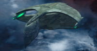 Ship Variant - ROM - D'deridex Warbird Battle Cruiser (T4).png