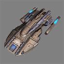 Shipshot Sciencevessel5 Fleet.png