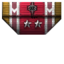 Sower of Triumph icon.png