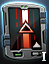 Training Manual - Tactical - Beam Array Overload I icon.png
