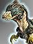 Bio-Engineered Furiadon icon.png