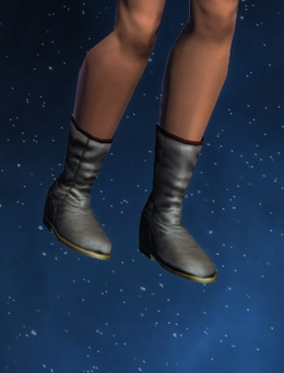 Boots Soft Female Front.png