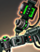 Borg Combat Structure Tactical Kit icon.png