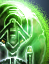 Counter-Command Covariant Shield Array icon.png