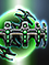 Counter-Command Hyper Injection Singularity Core icon.png