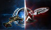 Cross Faction Flying Unlock.png