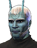 Doffshot Sf Andorian Male 03 icon.png