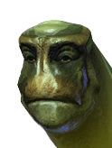 Doffshot Sf Xindi-Aquatic Female 02 icon.png