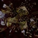 Episode Arc - Gamma Quadrant.png