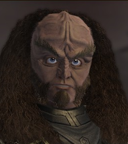 Gowron.png